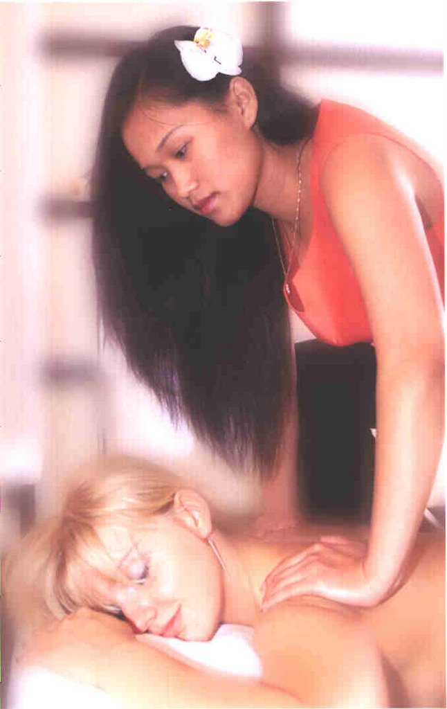 thaimassage malmö spa linköping