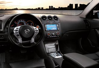 Eship Like Interior Is This Cool Or What Probably Trying To Match The Cur Honda Civic Reigning Champion In Division Of