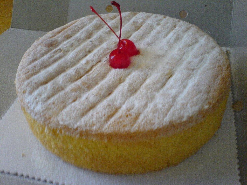 Resep Cake Durian Jtt: Asinan Bogor: 10/01/2006