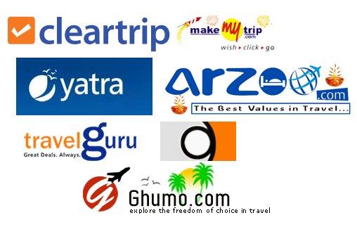 Travel online dating sites