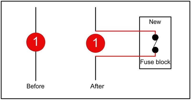 MG TD/TF series on mg td chassis, mg td heater, mg td frame, mg td turn signals, mg td dimensions, mg td speedometer, mg td clock, mg tf wiring diagram, mg td specifications, mg td manual, mg td distributor, mg td transmission, mg td parts catalog, mg td wiring harness installation, mg td wiper motor, mg td headlights, mg td rear suspension, mg td generator, mg td cooling system,