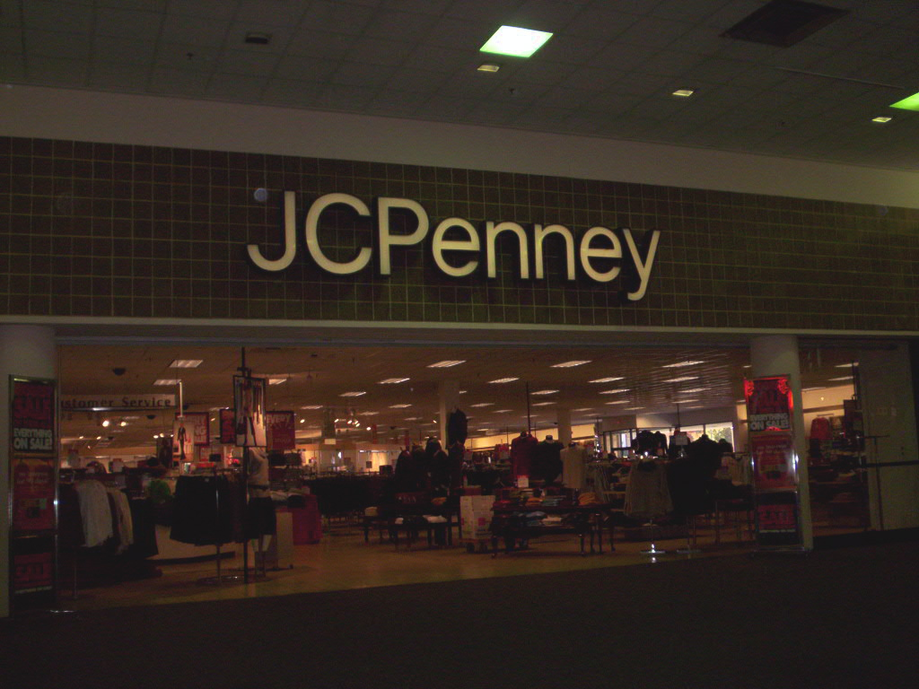 U Shaped Floor Plans With Courtyard Jcpenney Home Decorating Service 28 Images Jcp Home