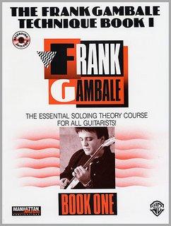 frank gambale chop builder pdf