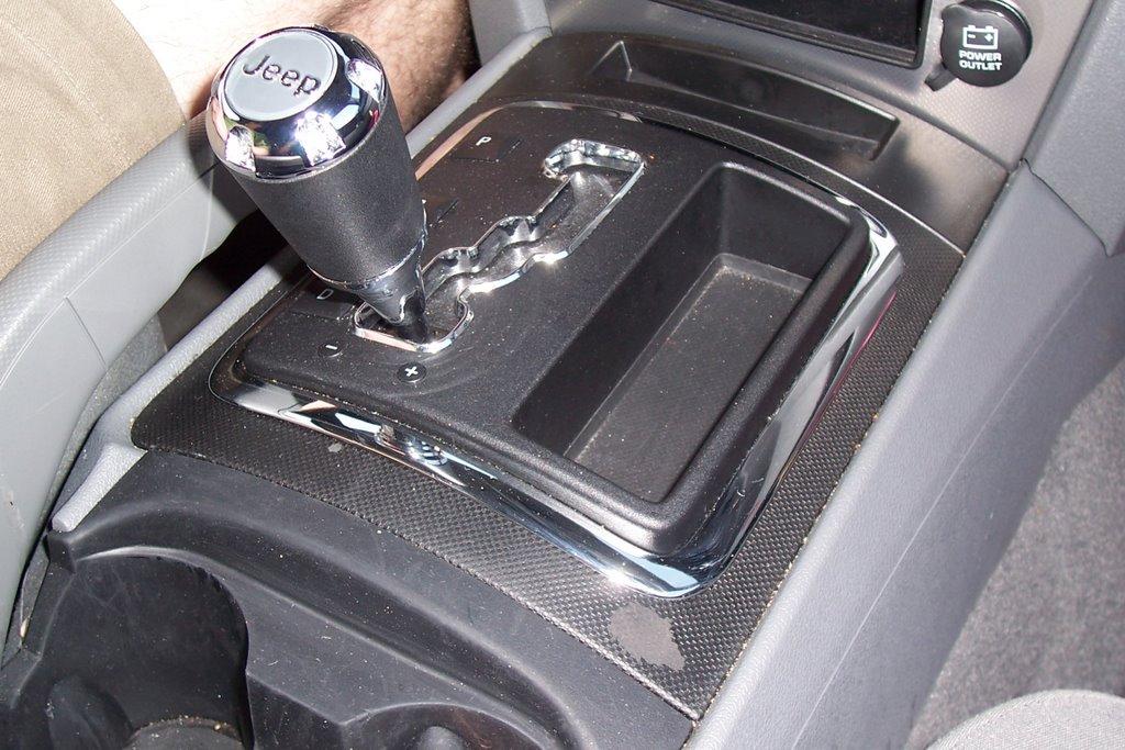 One Compartment Kitchen Sink