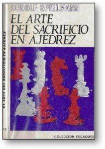 PDF DEL EL CUCHIPLANCHEO ARTE