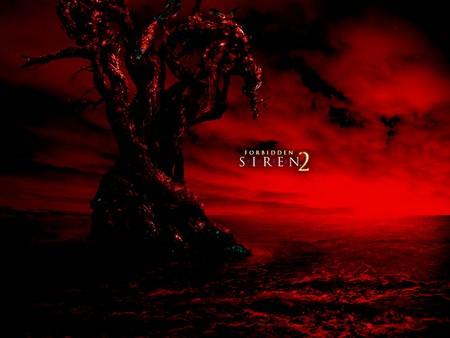 The Elderly Gamer Forbidden Siren 2 Walkthrough