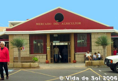 Restaurant Fruits De Mer Golf Juan