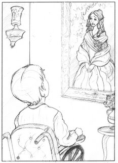 oliver twist coloring pages - photo#10
