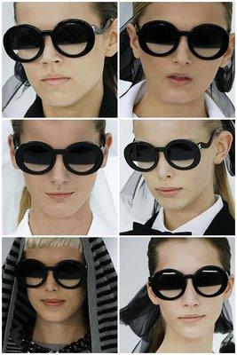 a90df230b6 Chanel Sunglasses Amazon Half Tint - Bitterroot Public Library