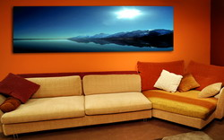 panoramic prints on canvas great output
