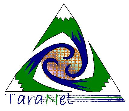 BardWired: September 2006