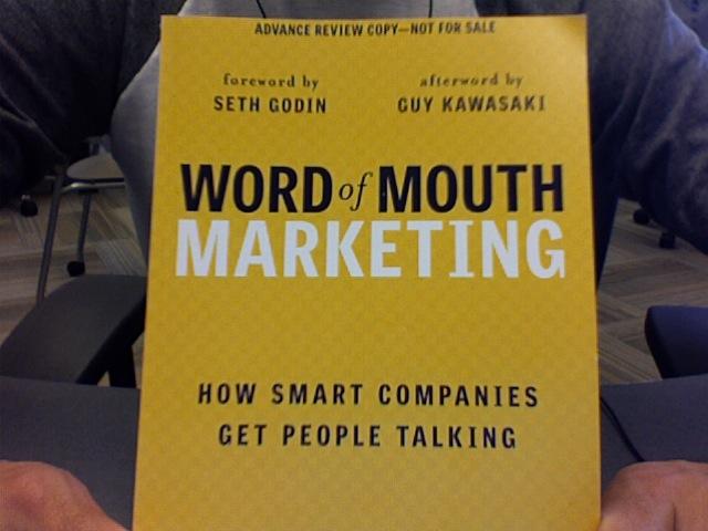 브라이언의 행복한 번역가 블로그 번역 비즈니스  번역가가 해야 할 마케팅과 하지 말아야 할 마케팅