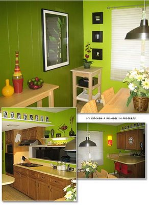 Ikea Kitchen Makeover Sweepstakes