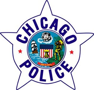 CRIME, GUNS, AND VIDEOTAPE: Chicago Police Officers Making