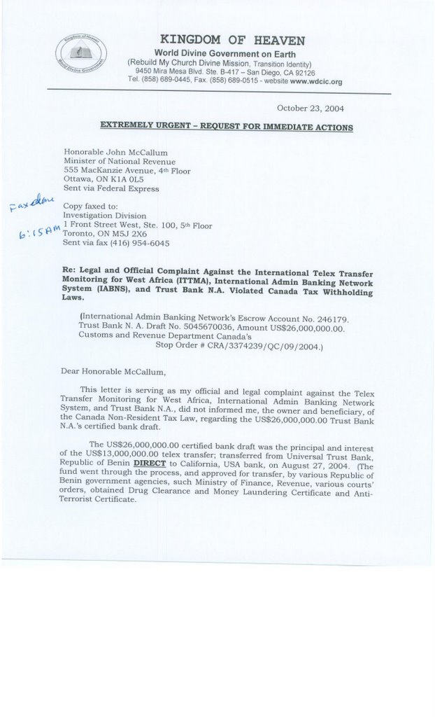 letter of credit draft template - letter request bank draft affordable price