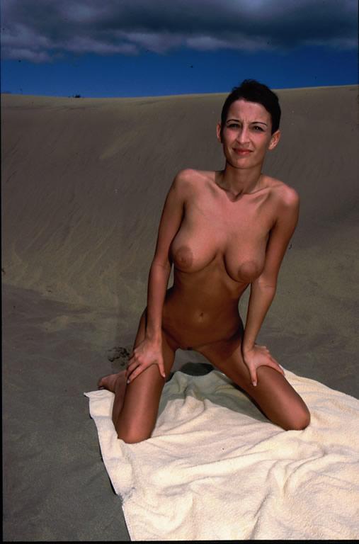 Fkk Nacktbilder