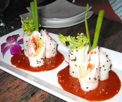 Osha Restaurant Of Orlando Fl Directions