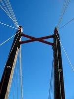 puente zarate enautoabrasil