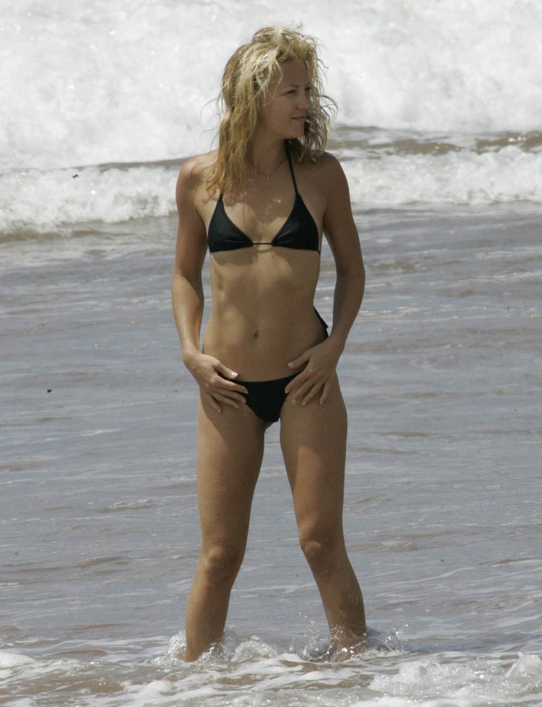 Sexy photos of kate hudson new picture