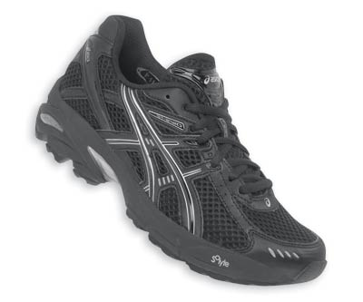 grossiste 156d6 5a6bb Running Shoes Review: Asics GT-2120 Preview