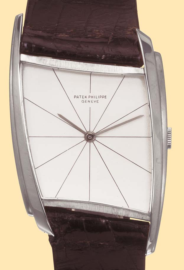 gents sonja watches s image men albert