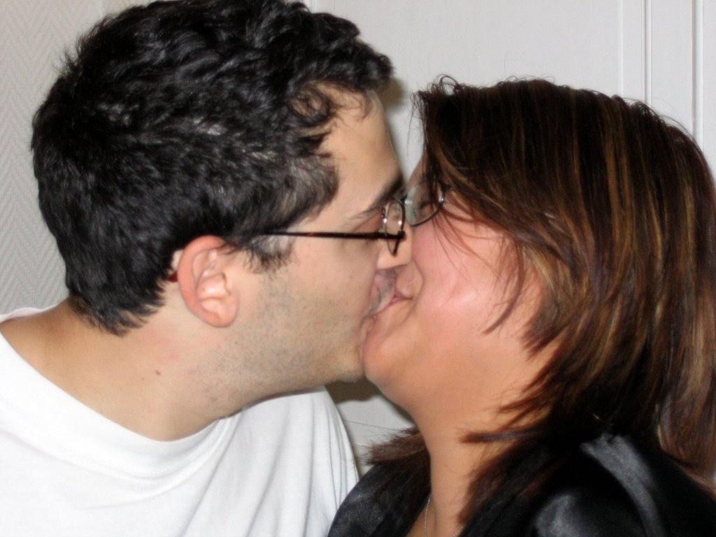 site rencontre pour gay weddings à Trappes