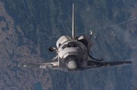 STS-114 Shuttle Mission Imagery
