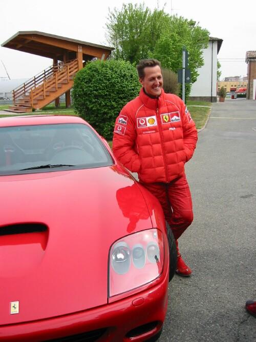 Michael Schumacher Race Number : Hamilton wins his 91st F1 ...