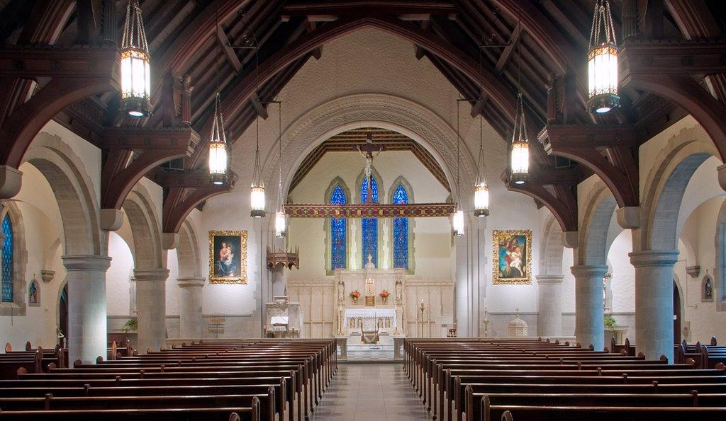 lourde diocèse saint die