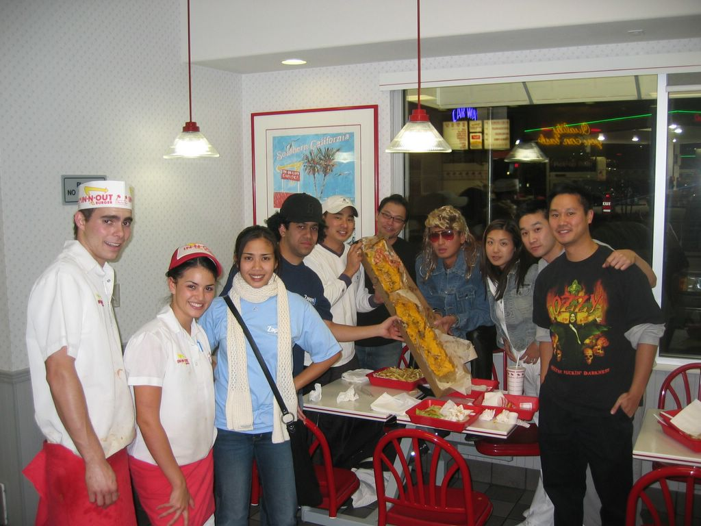 whatupwilly!: In-N-Out 100x100