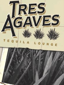photograph picture tres agaves san francisco