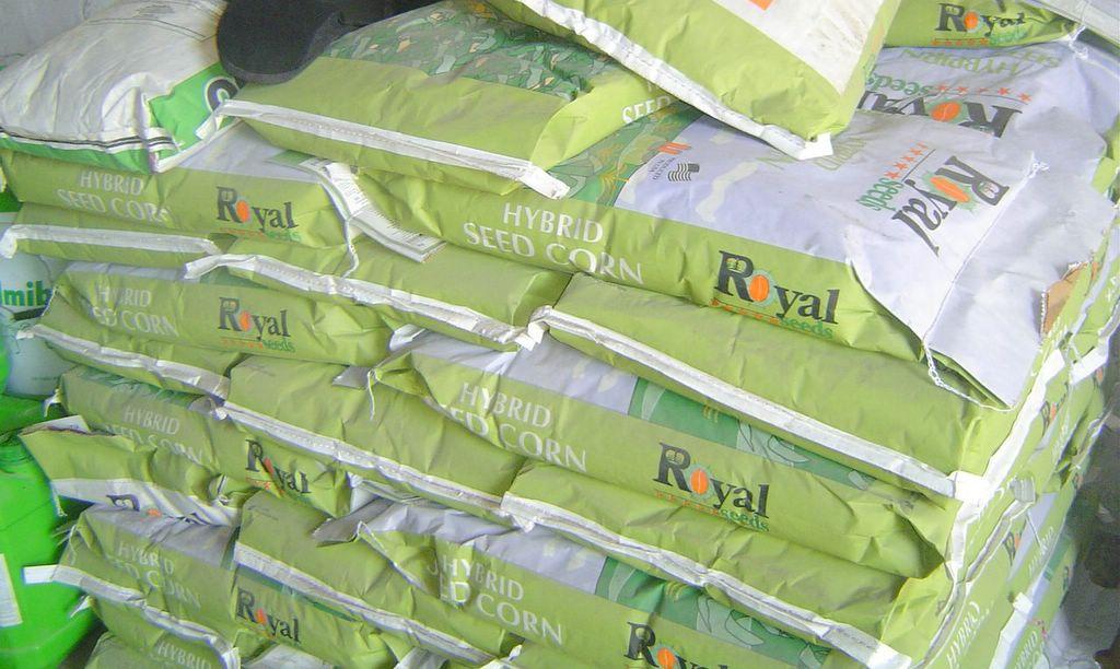 comercial agroquimica delicias  sa de cv