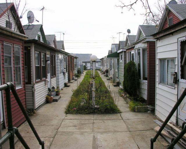 Motels In Sheepshead Bay Brooklyn Ny