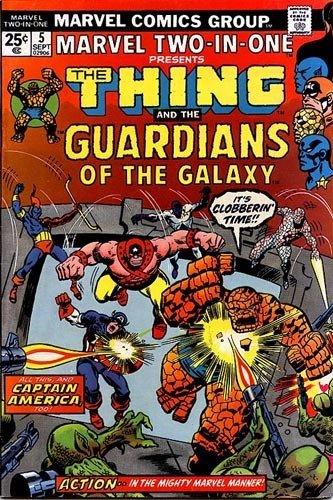 Comic superheroine in peril cartoon igfap