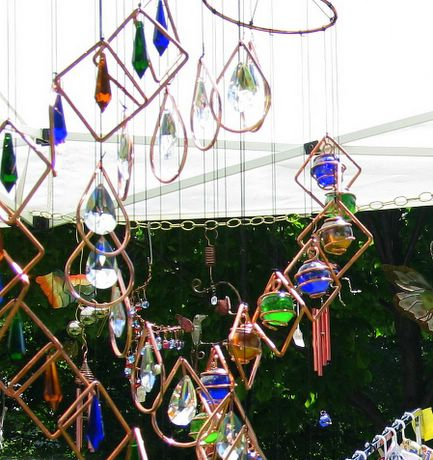 craft ideas that sell well more pics from ct craft fair 2006 6293