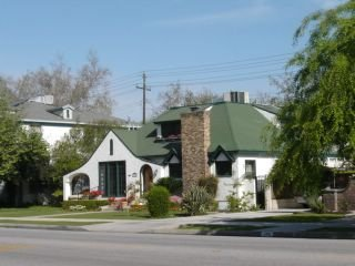 Bakersfield Apartments For Rent