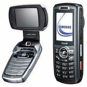 The Samsung Hub
