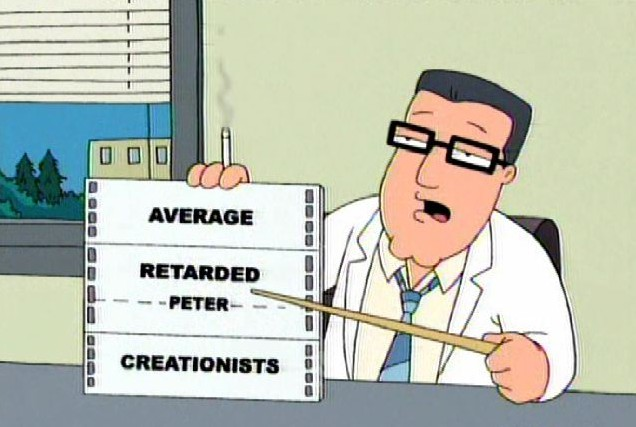the atheist jew family guy is a great show