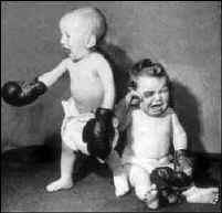 Фото-приколы про детей Funny Photo (children) .
