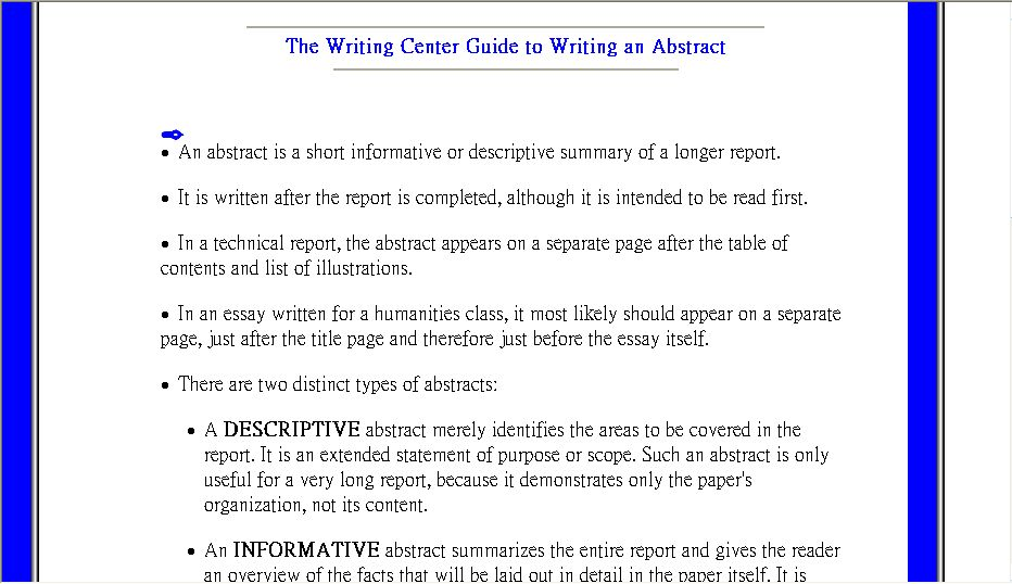 Topic questions for research papers - Top-Quality