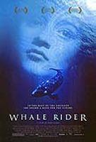 El genet de balenes