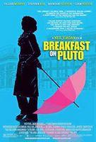Esmorzar a Plutó