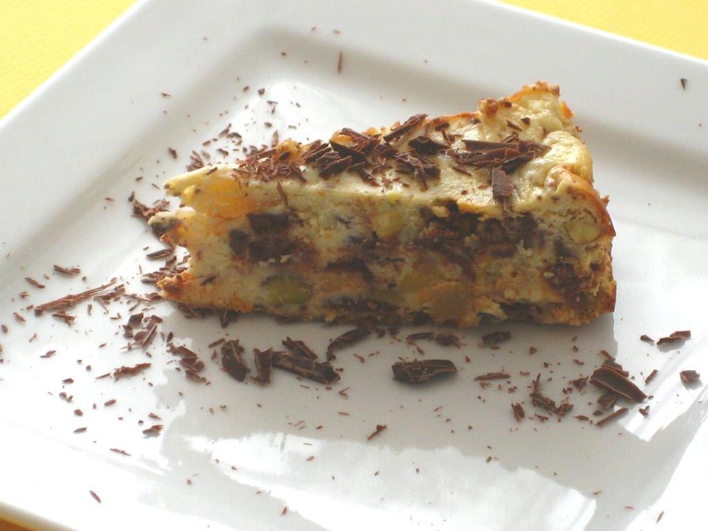 Cata Cheesecake South Beach T Friendly
