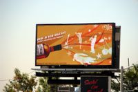 New Orleans (Southern Comfort); Agency:Arnold Worldwide