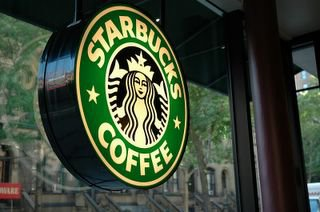 c42319071 Starbucks  Archive  - Wired New York Forum