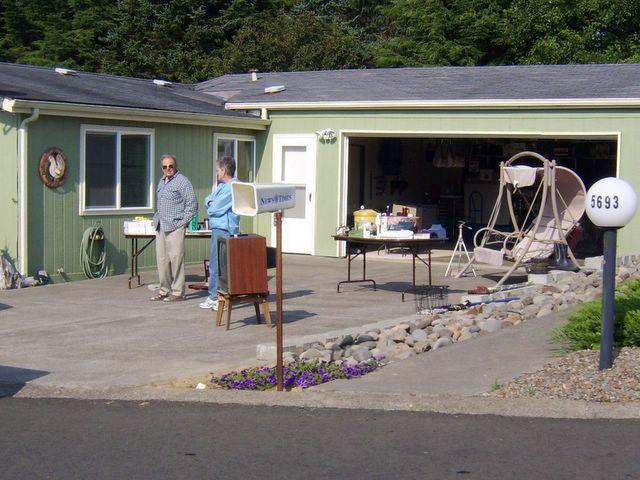 Longview Hills Newport Oregon 09 03 2006 09 10 2006