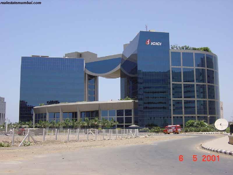 icici bank branch locator in mumbai