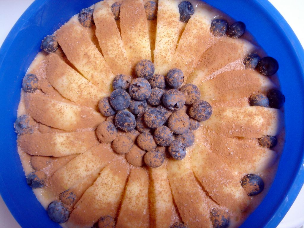 blueberry breakfast cake to term memories blueberry in winter the ultimate 1965