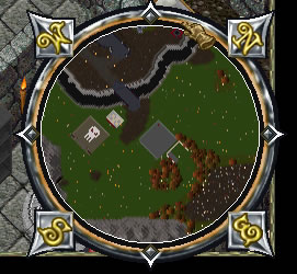 Ultima Online Accounts for Sale