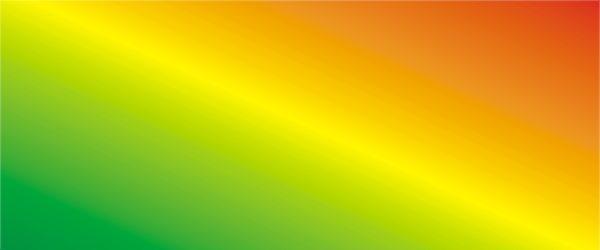 Fondo Fondos De Pantalla Verde Amarillo Y Rojo: Músicaescrita